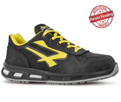 UPower scarpa BOLT S3
