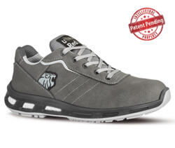 UPower scarpa RING S3